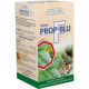 ALTEA PROP BLU F 250 ML