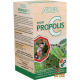 ALTEA PROPOLIS C 200 ML
