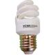 LAMPADA MINI SPIRALE E27 A RISPARMIO 10000H - WIVA 11070214