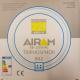 AIRAM LAMPADA CIRCOLARE ATTACCO T9 - 22W 4200K