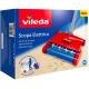 VILEDA SCOPA ELETTRICA QUICK & CLEAN