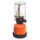 LAMPADA CAMPEGGIO FIREFLY 100P CORPO IN METALLO 1,1 KW 82,5 GR/H