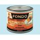 FONDO ANTIRUGGINE BRIXO PROTECT DA 0.500 LT COLORE GRIGIO
