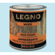 IMPREGNANTE BRIXO WOOD - NOCE SCURO LT. 0,75