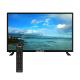 TV MAJESTIC LED HD-READY 32