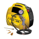COMPRESSORE PORTATILE STANLEY AIR KIT 90STN595
