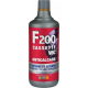 FAREN F200 ANTICALCARE PER CASSETTE WC 1000ML