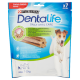 SNACK PER IGIENE ORALE PER CANI PURINA DENTALIFE SMALL 7 STICKS