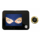 SPIONCINO DIGITALE CON MONITOR LCD SOTTOCCHIO