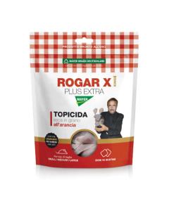 ESCA PER TOPI IN GRANO ROGAR X PLUS EXTRA KING 150G
