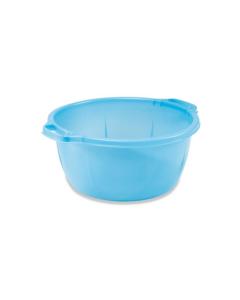 BACINELLE PLASTICA TONDE DIAM.40 -BT40
