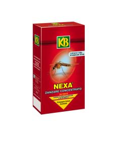 KB NEXA ZANZARE CONCENTRATO ML 500