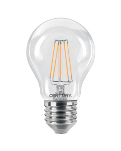 LAMPADINA GOCCIA INCANTO A LED 6W E27 2700K