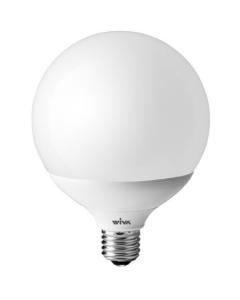WIVA LAMPADA LED GLOBO E27 24W 1445lm LUCE CALDA